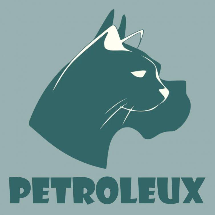 Petroleux