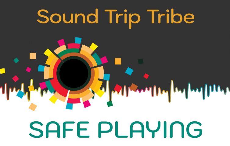 Sound Trip Tribe